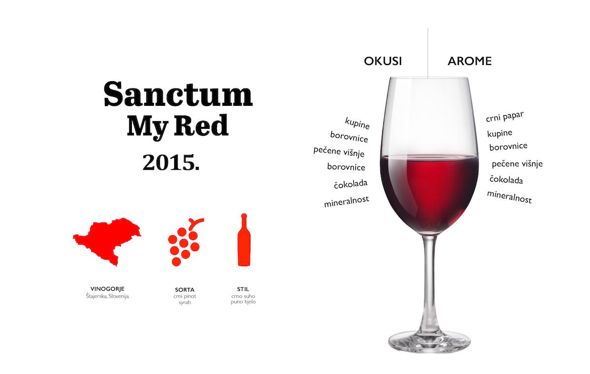 sanctum-my-red-2015-1