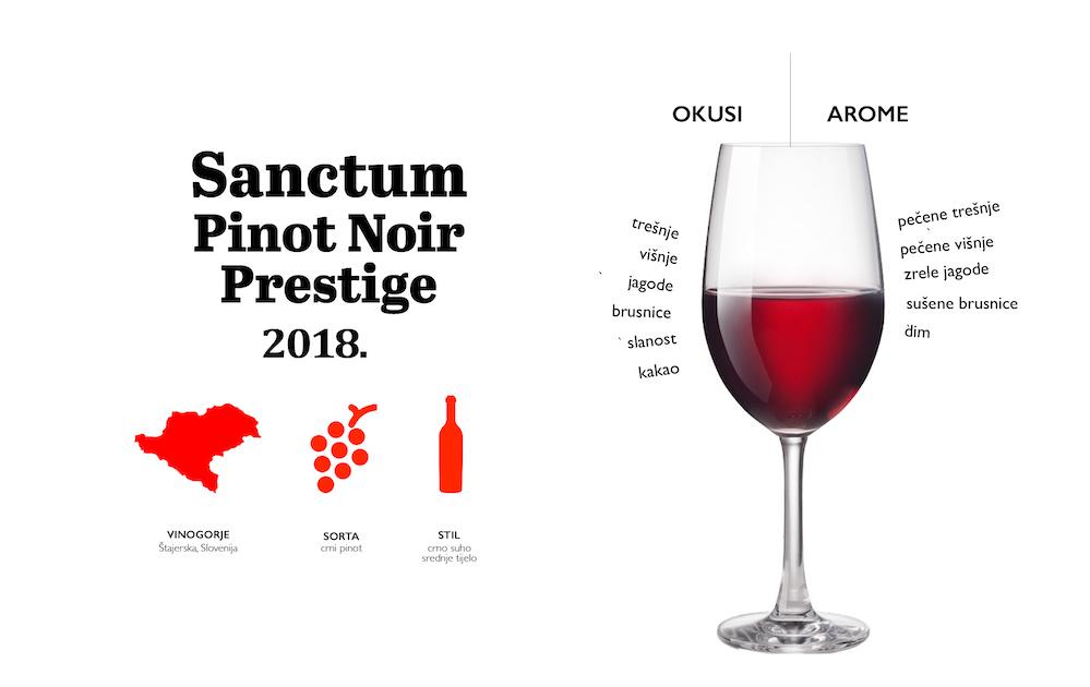 sanctum-pinot-noir-prestige-2018-2