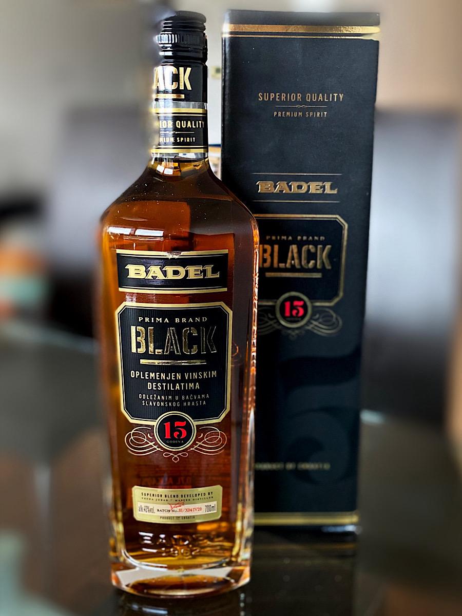 badel-black-brand