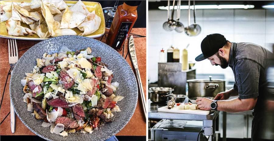 el-toro-salata-biftek-g