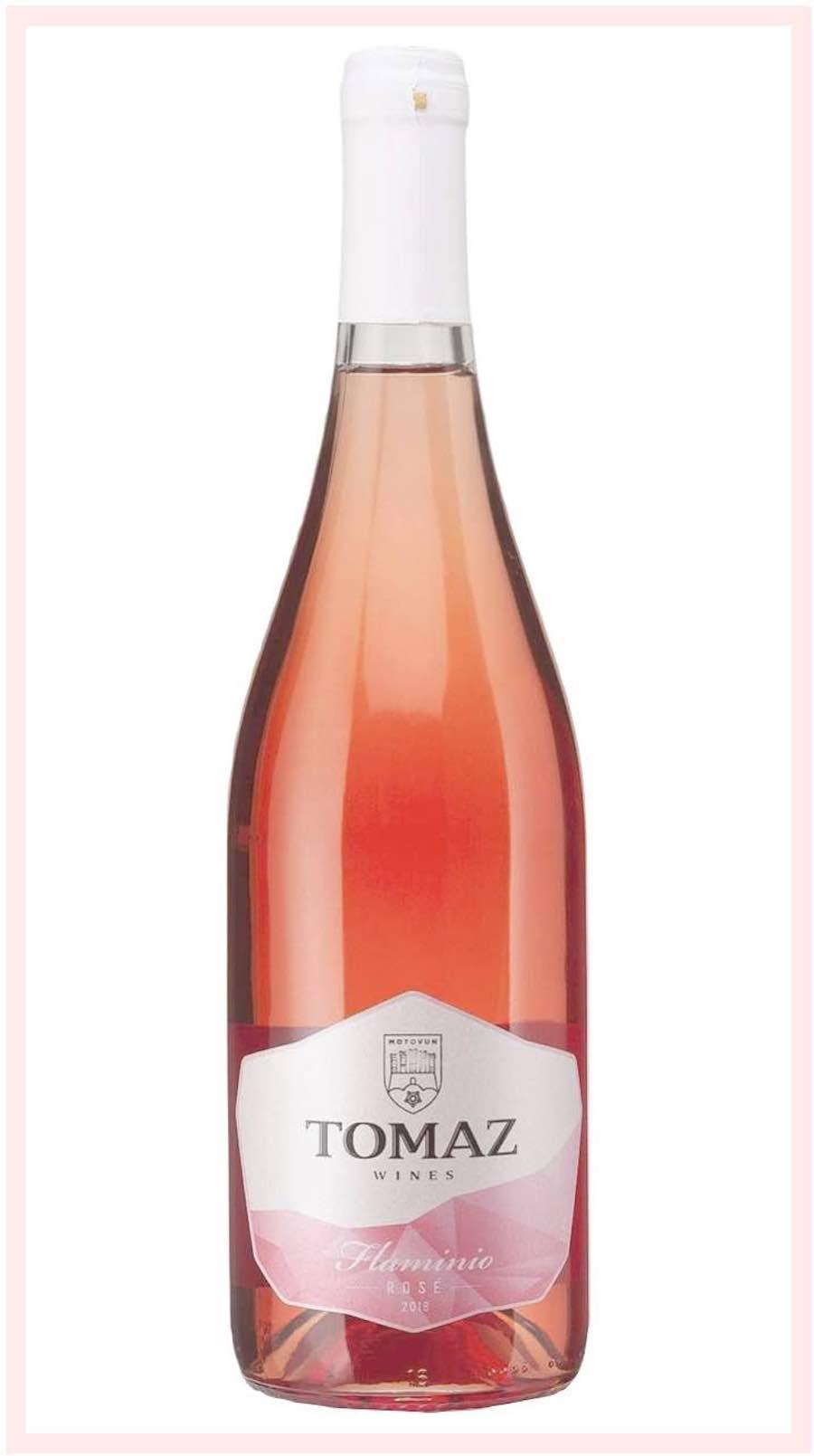 tomaz-rose-flaminio