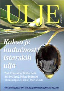 ulje-2021-naslovnica