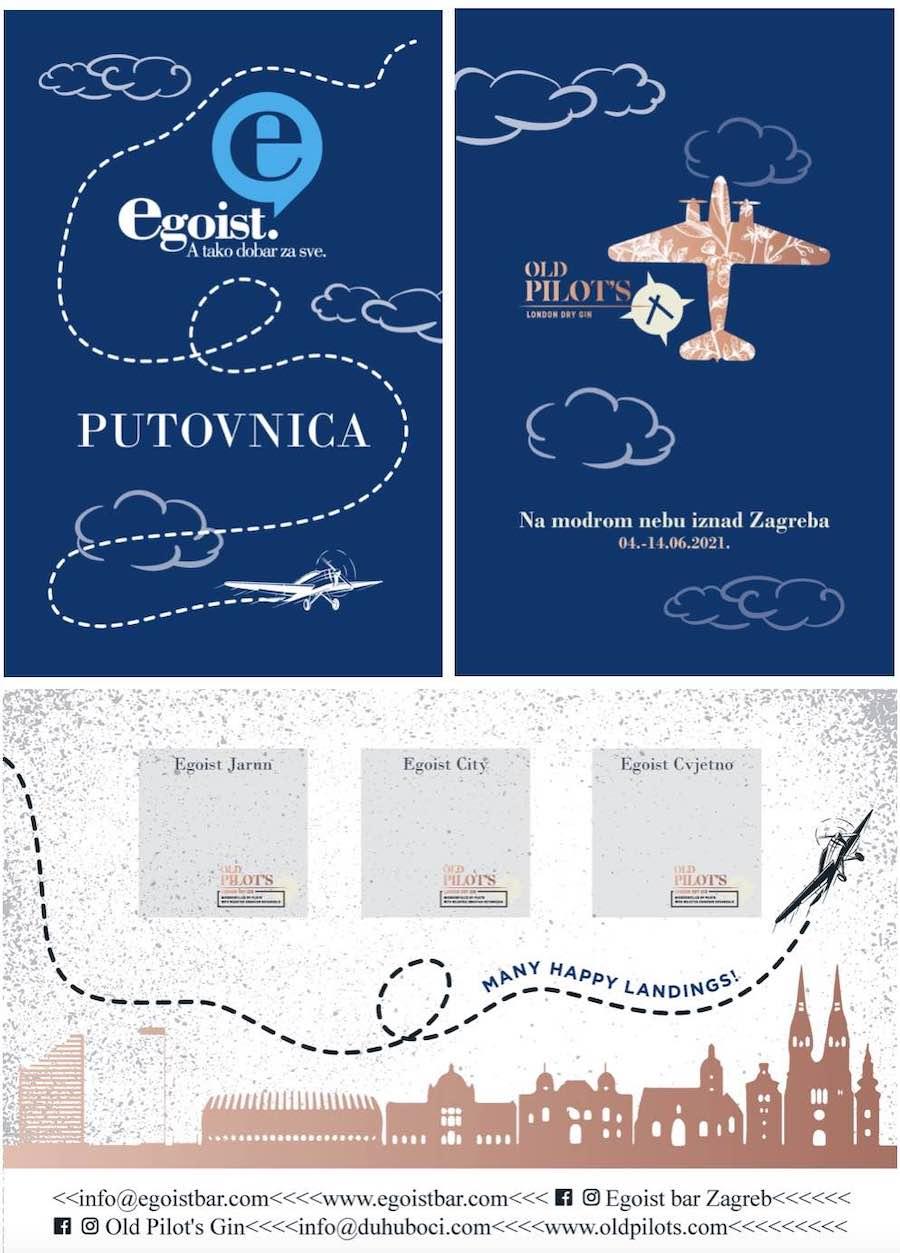 egoist-old-pilots