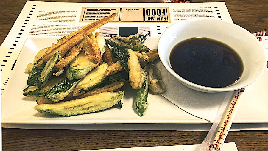 mali-bar-tempura