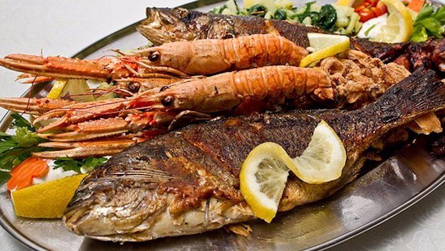 riblja-plata