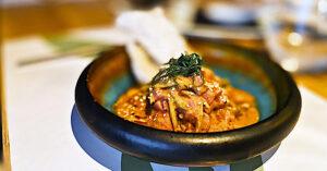 takenoko-nikkei-ceviche