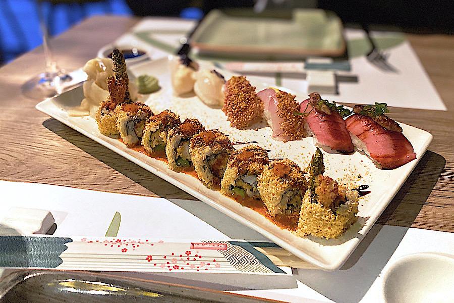 takenoko-nikkei-sushi