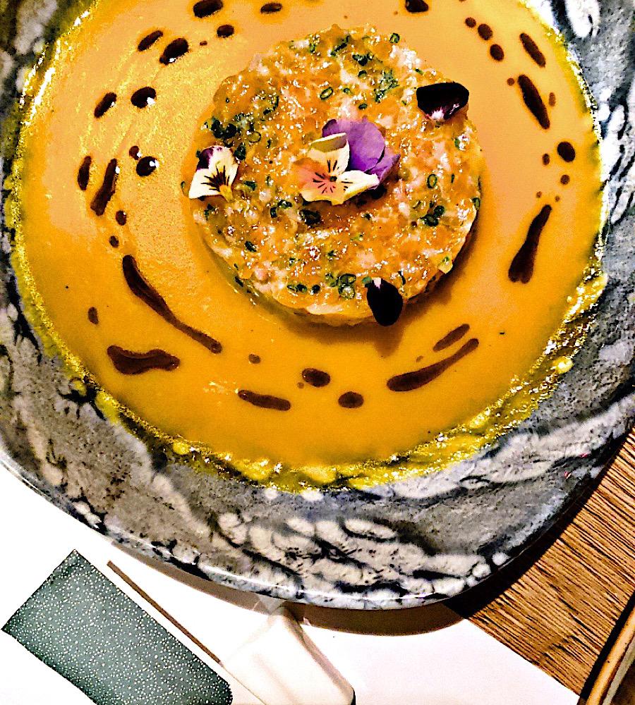 takenoko-nikkei-tartar-brancin