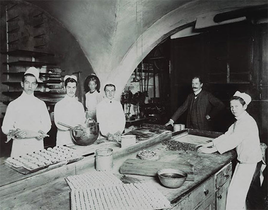 mozart-manufaktura