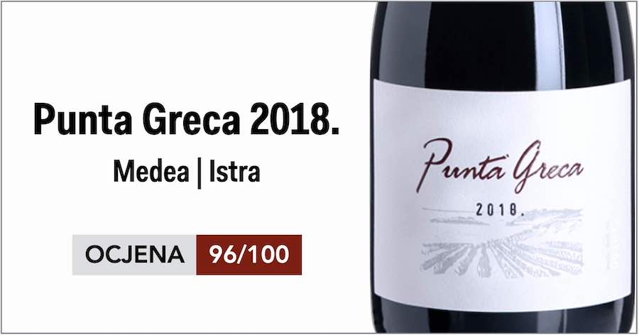 punta-greca-2018-ID