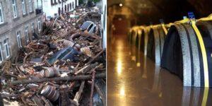 vinarije-poplave