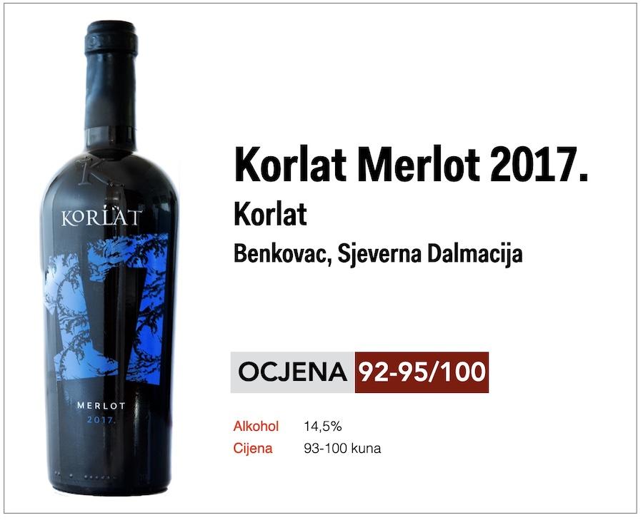korlat-merlot-2017-ID