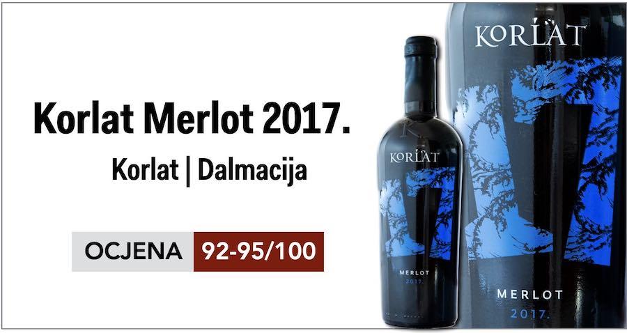 korlat-merlot-2017-g