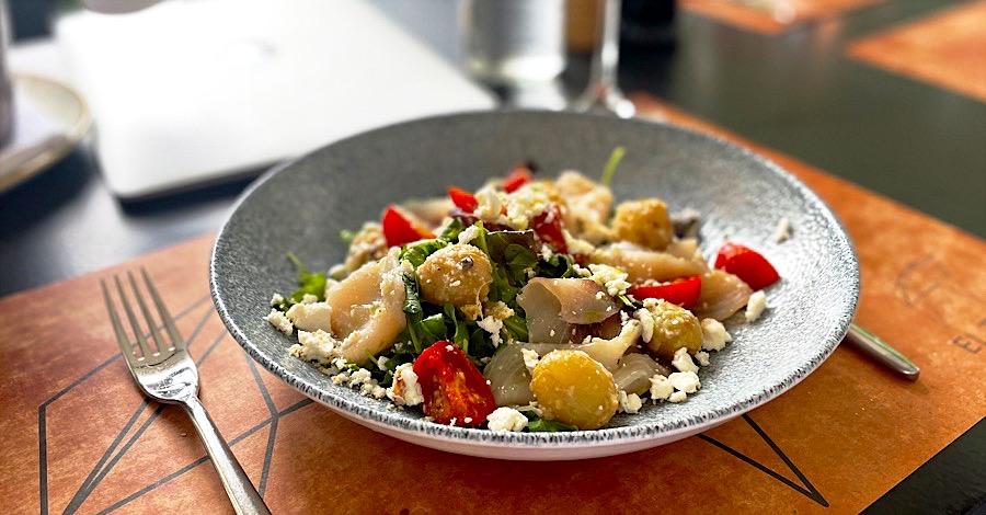 el-toro-riba-salata