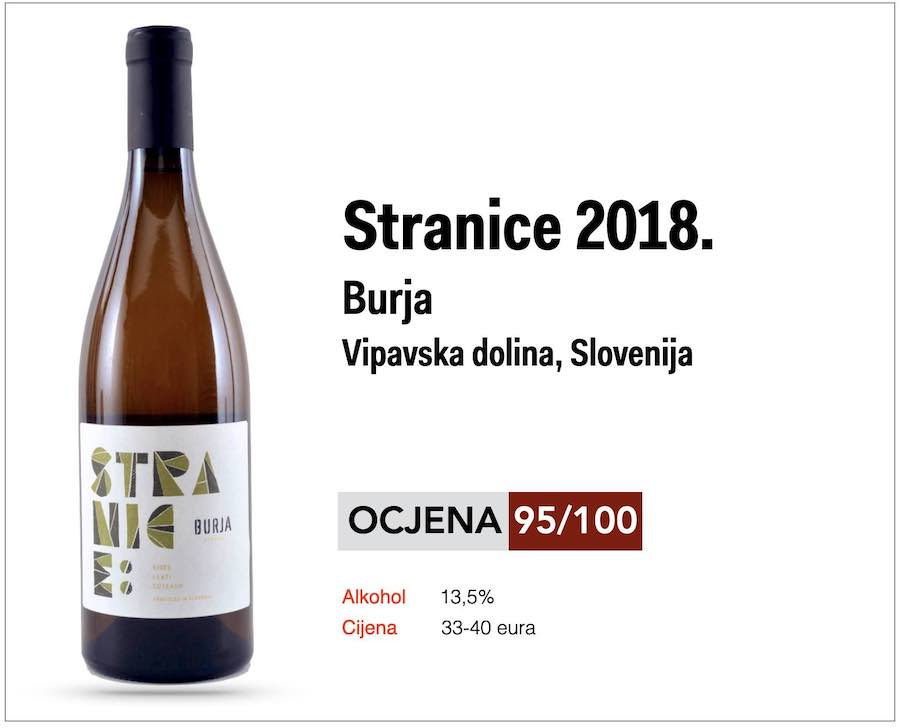 burja-stranice-2018-ID