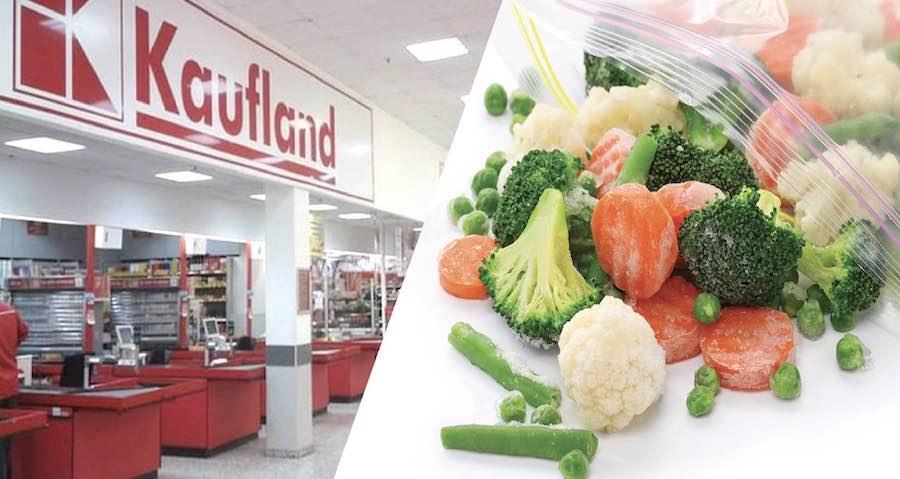 kaufland-smrznuto-povrce