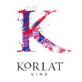 Kornati vina