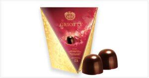 griotte-g