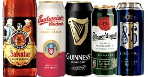 piva-industrijska-top-lista