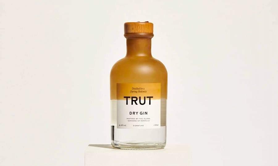 trut-gin